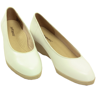 Great Comfortable Ladies Shoes