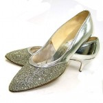 Good Evening Shoes For Women