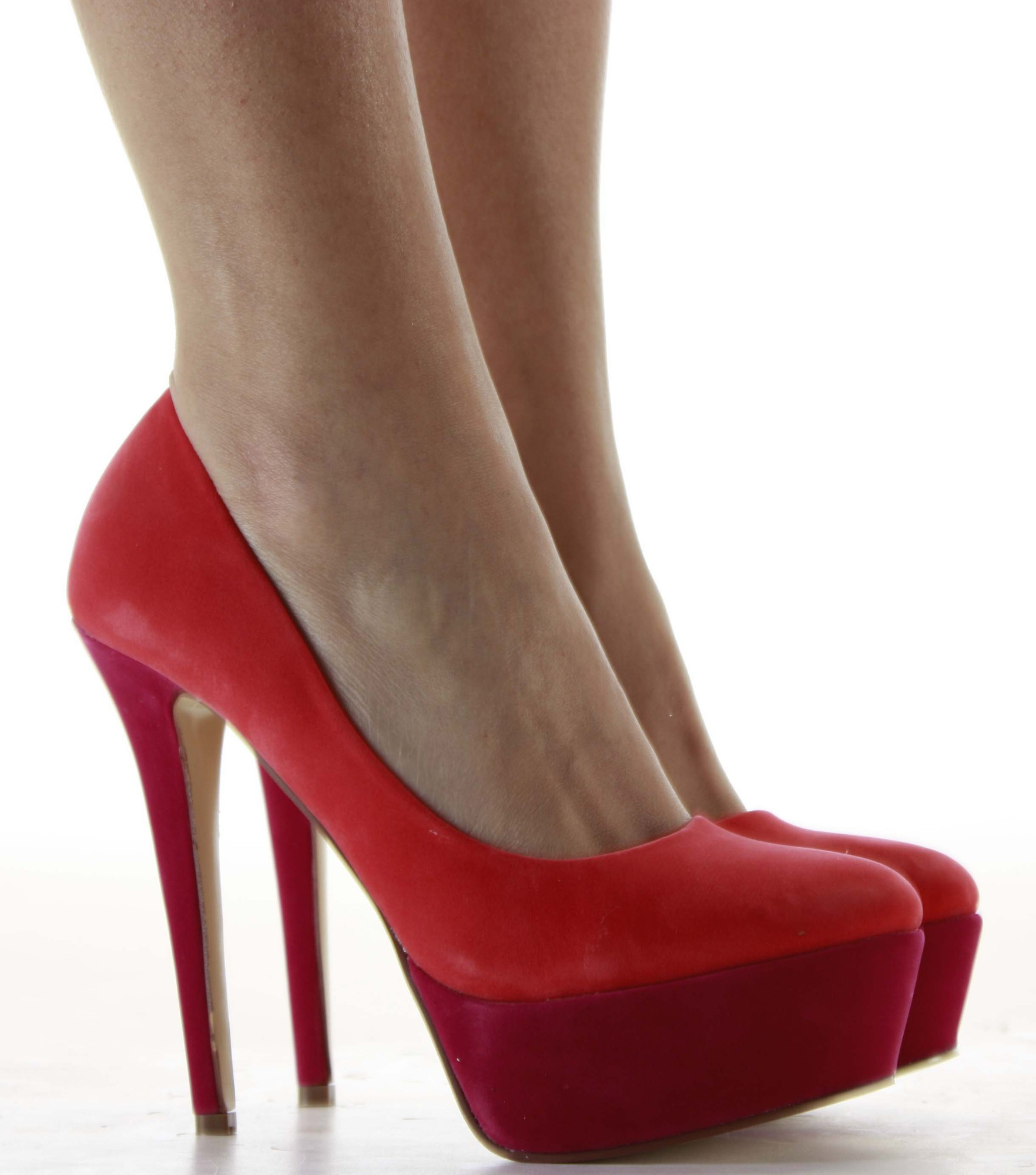 Gorgeous High Heels Stilettos