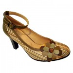 Cool Ladies Casual Shoes