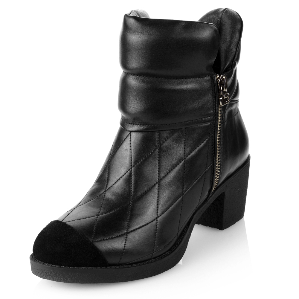 Awesome Ladies Shoe Boot