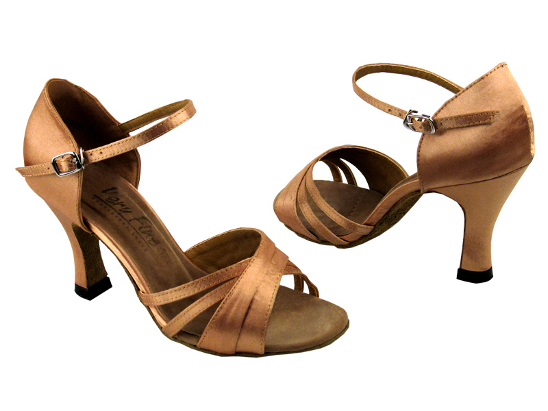 Check this Latest Ladies Shoes