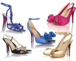 Pretty Online Shoe Stores