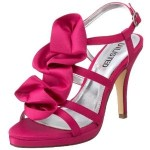 Fabulous Pinke High Heels