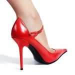 Hot Shoe Online