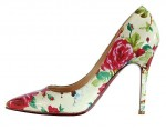 Creative Shoes For Women