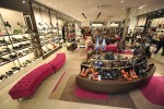 Great Shoes Stores