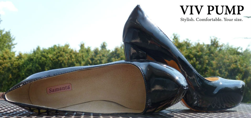 Great Size 13 Womens Shoes