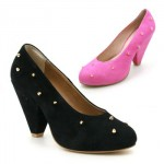 Check this Small Ladies Shoes
