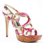 Check this Women Shoes High Heels