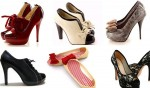 Affordable Women Shoes Online