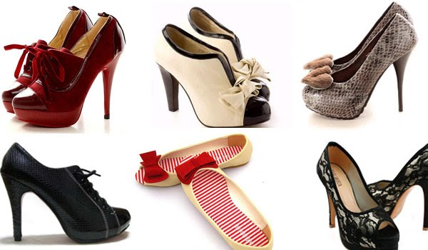 Shoes online Cheap shoes for women