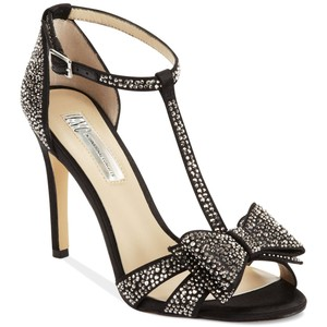 Amazing Womens Evening Shoes