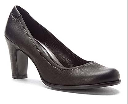 Work shoes women. Online shoes for women