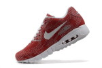 Air Max 90 Cheapest Shoes Online