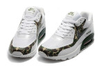 Air Max Discount Shoes Online