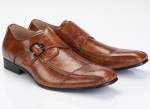 Adolfo Mens Dress Shoes