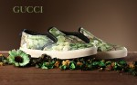 Gucci Online Shoes Stores