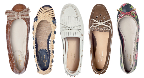 Enticing Shoe For Women