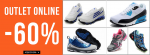 UK Shoe Sale Online