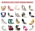 Where Shoe Sales Online