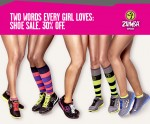Zumba Shoes For Sale Online