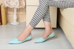 Lovely Shoes For Women Online