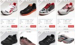 Cheap Shoes Online