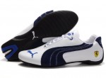 Puma Shoes Online Cheap