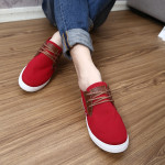 Red Shoes Sale Online