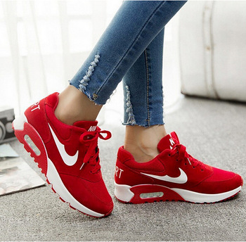 Marvelous Nike Shoes