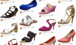 Easy Shop Shoes Online