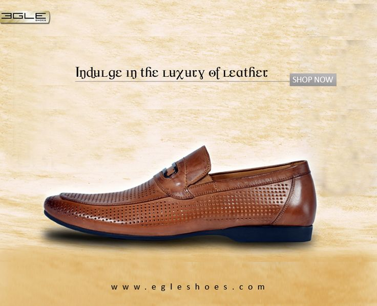So Where To Buy Shoes Online