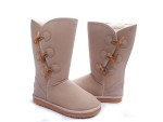 Comfy cute Women Boot