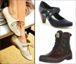 Ideas for Women Footwear