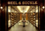Heel & Buckle Women Shoe Stores