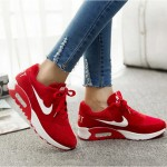 Marvelous Women Sneakers