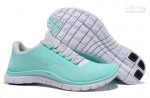 Pretty Womens Athletic Shoes