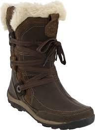 Fur Womens Boots Sale