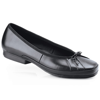 Safe Womens Dress Shoes