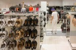Woolworths Womens Shoe Stores