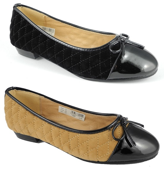 Good Womens Wide Shoes