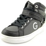 G By Guess Saga Women US 6 Black Sneakers