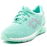 Asics Onitsuka Tiger Gel-lyte Evo Armer Pack Womens Trainers Mint – 6 UK